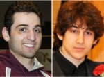 The Brothers Tsarnaev: Tamerlan, we hardly knew ya.