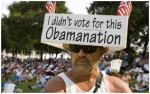 Tea Party stalwart