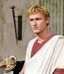 Octavian/Augustus