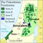 Apartheid plan