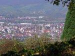 Beutelsbach 2014