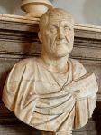 Maximinus