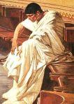 L. Sergius Catilina