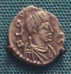 Flavius Odoacar