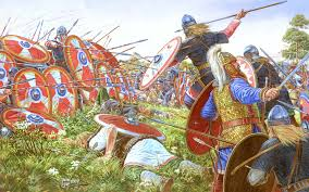Battle of Adrianople
