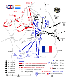 220px-Waterloo_Campaign_map-alt3.svg[1]