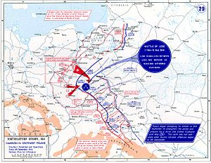 Battle of Lodz