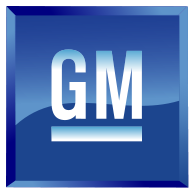 194px-General_Motors.svg[1]