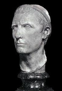 Antiochus Megas