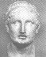 Philip Arrhidaeus