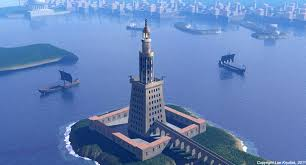 Alexandria (Egypt)