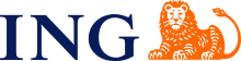 ING_Group_N.V._logo.svg[1]
