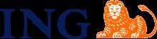 ING_Group_N.V._logo.svg[1]