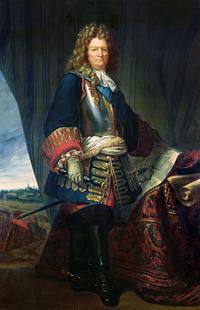Marquis de Vauban