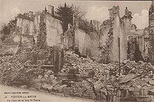 Verdun-sur-Meuse
