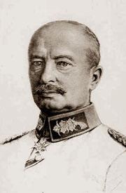Konstantin von Knobelsdorf