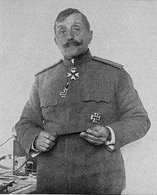 Stefan Toshev