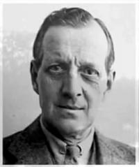 Grand Duke Pavlovich