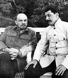 220px-Lenin_and_stalin_crop