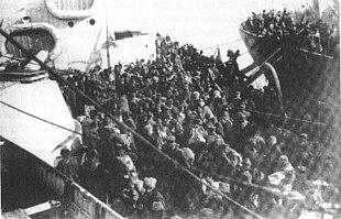 310px-Evacuation_Novorossiisk_1920