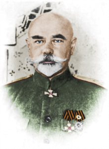 Anton_Denikin_portrait_(colorized)