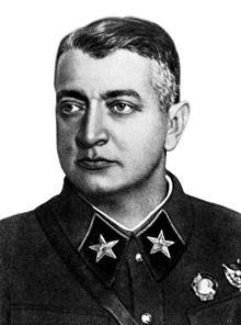 Mikhail_Tukhachevsky