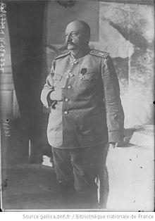 NikolaiYudenich1916_jpeg