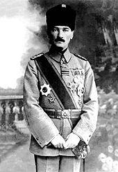 170px-Mustafa_Kemal_Atatürk_(1918)