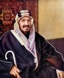 220px-Ibn_Saud